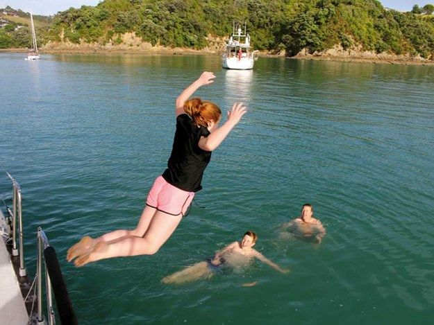 Nothing-like-an-early-morning-leap-off-a-yacht!.jpg